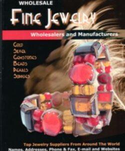 Wholesale Fine Jewelry - bizbooks org | bizbooks org