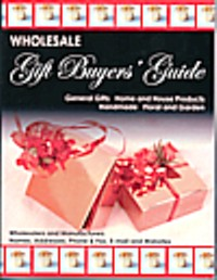 Wholesale Gift Guide