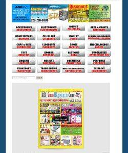solomayoreo newspaper