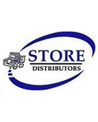 Directory of Convenience Store Distributors