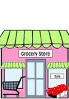Directory of Convenience & Grocery Stores