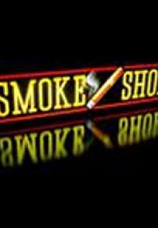 Directory of Smoke Shops