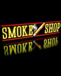 Directory of Smoke Shops
