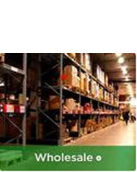 Database of Wholesale Grocers & Food Suppliers (DWGDB)